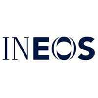 ineos - plant and installation client