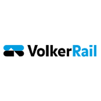 volkerrail - plant and installation client