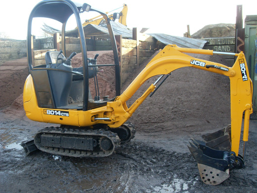 mini-digger-mini-excavator-15t-mini-digger-3000077-25333049_gallery