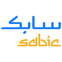 sabic - plant and installation client