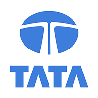 TATA Steel - plant and installation client
